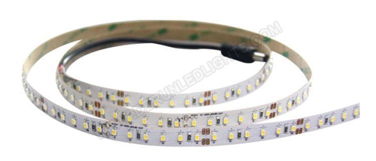  dimmable white led strip flexible white led strip dual white led strip natural white led strip neutral white led strip  _4