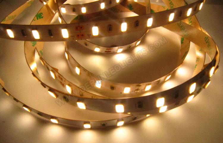 |5730 led strip|brightest led strip 5630|led strip smd 5630|led strip 5630 smd|smd 5730 led strip||_2