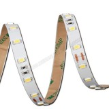 |lighting strip|led night light|led band lights|