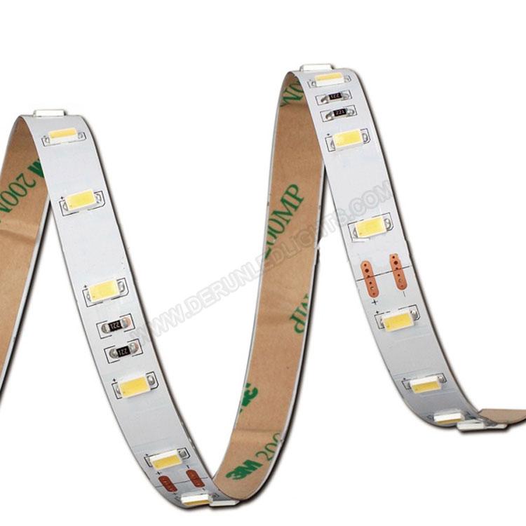|5730 led strip|brightest led strip 5630|led strip smd 5630|led strip 5630 smd|smd 5730 led strip||_1