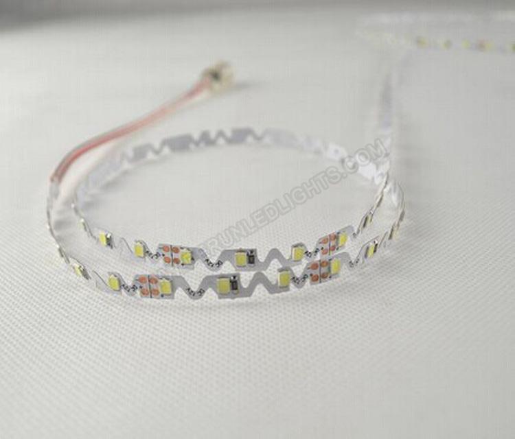 |bendable led light strips|Bendable led strip light|adhesive led light strips|_3