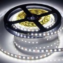|led outdoor strip lighting|12v led tape light|led flat strip lights|_1