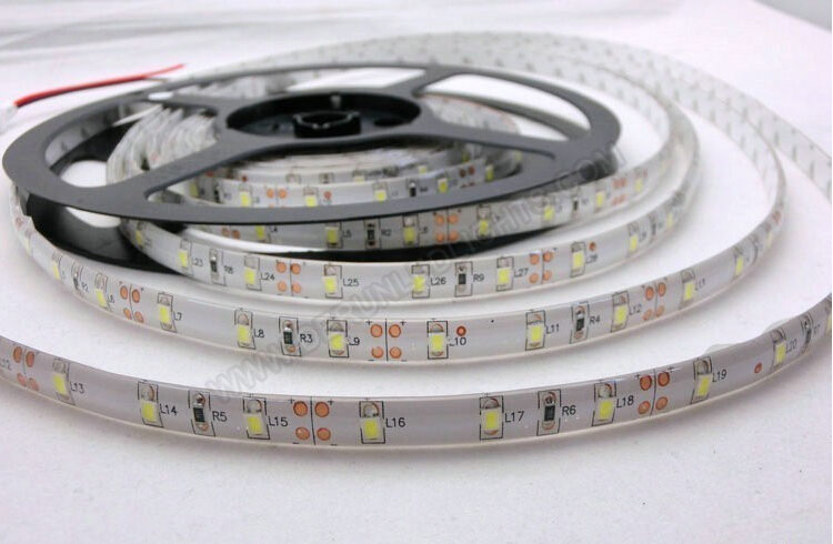 |led strips 12v|marine led light strips 12v|automotive led light strips 12v|flexible led strip 12v|high power led strip 12v|warm white led strip 12v|_2