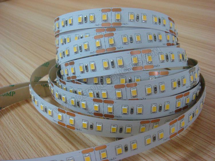 |12v led strip lights|12v red led strip|12v black light led strip|12v blue led strip|12v white led strip|12v cob led strip|_3