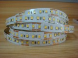 |led adhesive light strips|led sticky strip lights|led strep light|