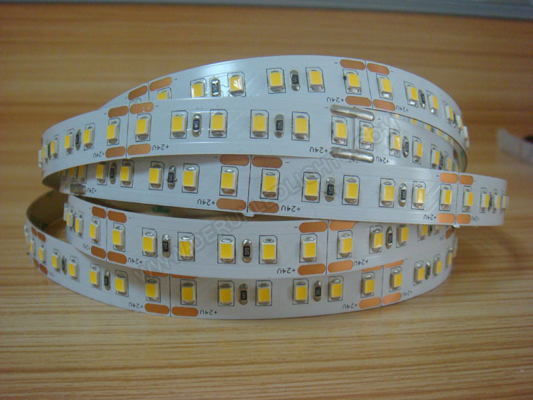 |12v led strip lights|12v red led strip|12v black light led strip|12v blue led strip|12v white led strip|12v cob led strip|_1