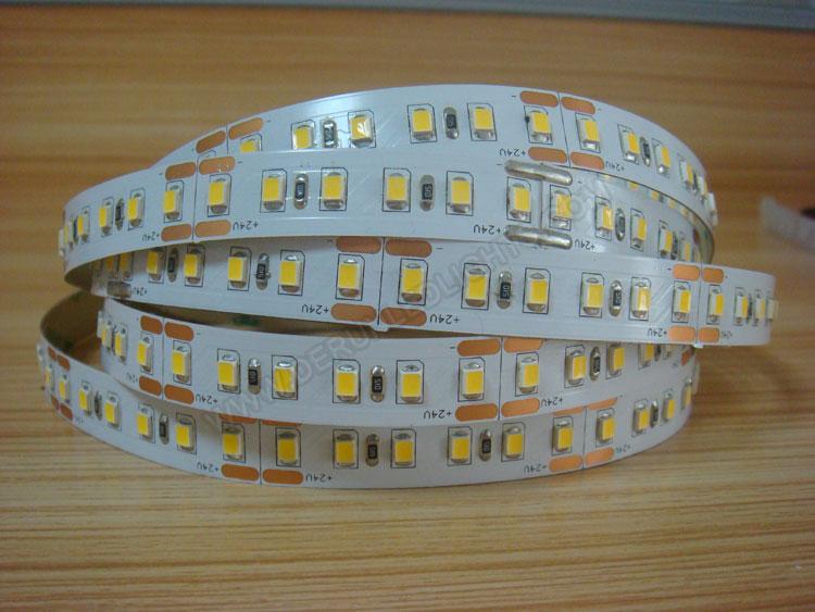 |led adhesive light strips|led sticky strip lights|led strep light|_1