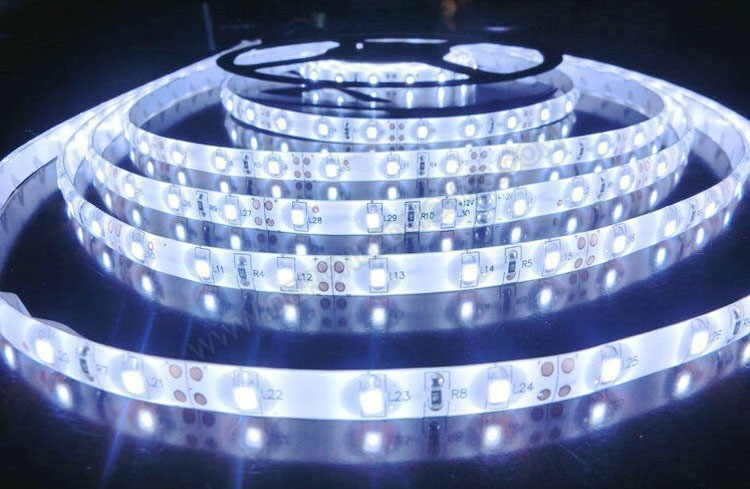 |led strips 12v|marine led light strips 12v|automotive led light strips 12v|flexible led strip 12v|high power led strip 12v|warm white led strip 12v|_4