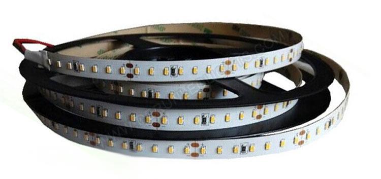|dimmable white led strip|flexible white led strip|dual white led strip|natural white led strip|neutral white led strip||_5