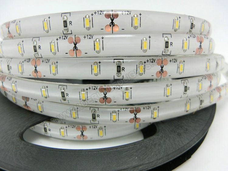 3014 300leds 12v 30w 164ft roll ip65 silicon glue convering led 3014 300leds 12v 30w 164ft roll ip65 silicon glue convering led strip light aloadofball Gallery