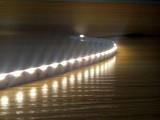 |led strip lights white|led strip lights outdoor use|China led strip light factory|