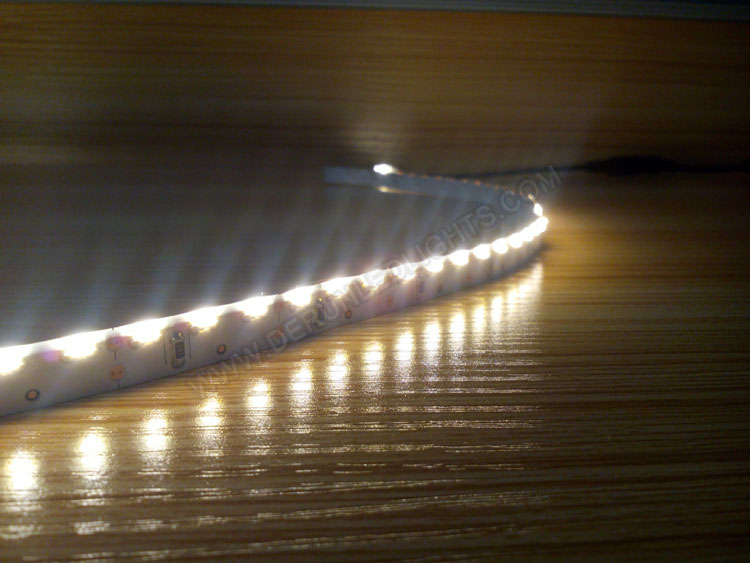 High quality 335 Side view led strip light