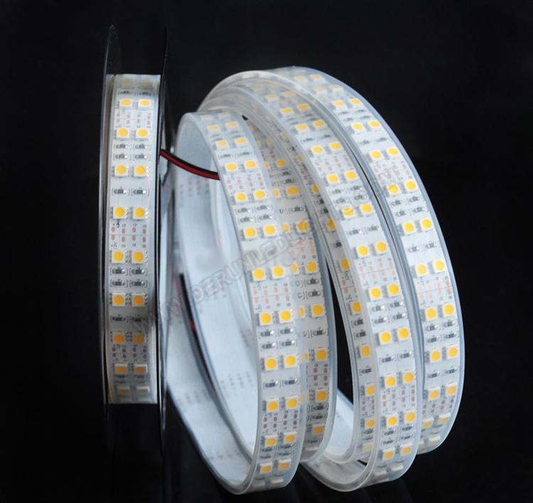 |daylight led strip|daylight led strip lights|new flexible led strip daylight drl|led strip daylight white|daylight white led strip|daylight running led strips|_2