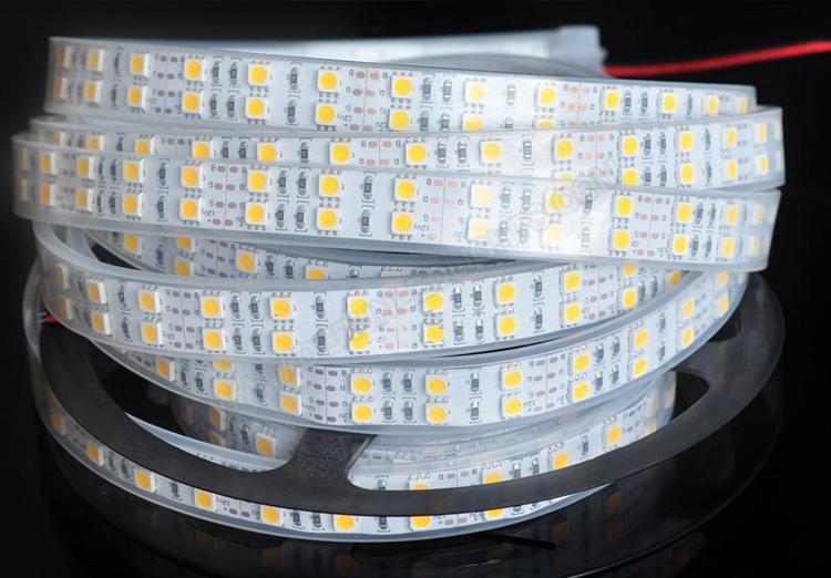 |daylight led strip|daylight led strip lights|new flexible led strip daylight drl|led strip daylight white|daylight white led strip|daylight running led strips|_3