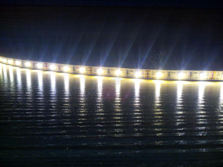  led tape light outdoor led ribbon lights 12v led adhesive tape lights _3