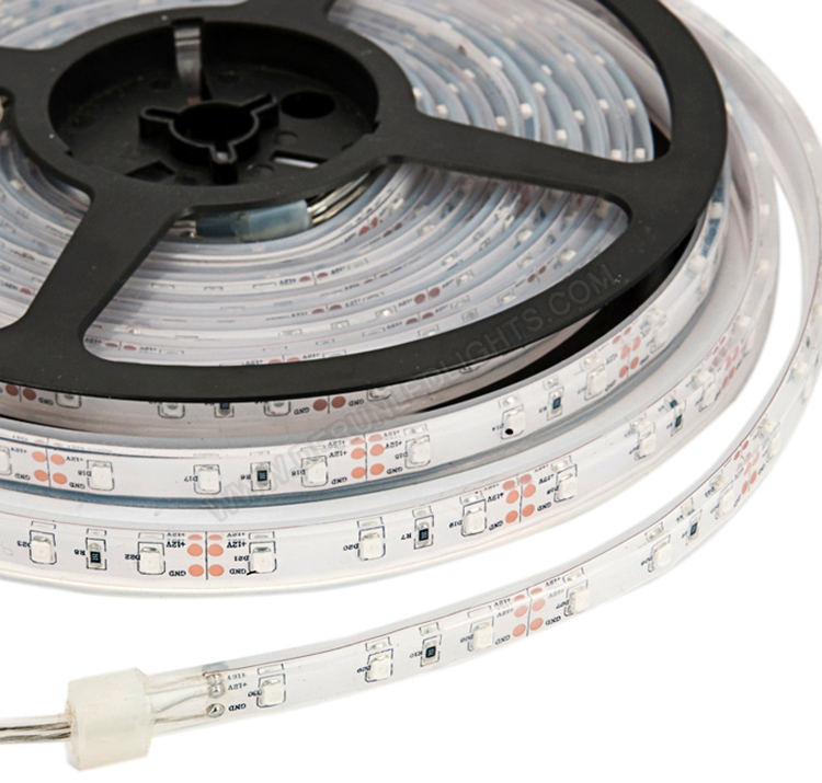 |amber led strip|sequential amber led strip|amber led light strip|12 volt amber led strip lights|amber led strip turn signals||_1