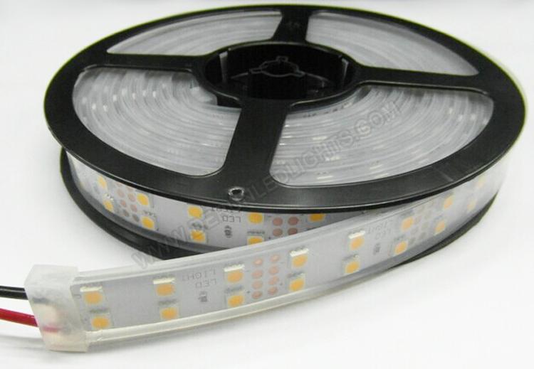 |daylight led strip|daylight led strip lights|new flexible led strip daylight drl|led strip daylight white|daylight white led strip|daylight running led strips|_1