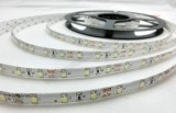 |led lights strip lights|led track light|led 4 strip lights|