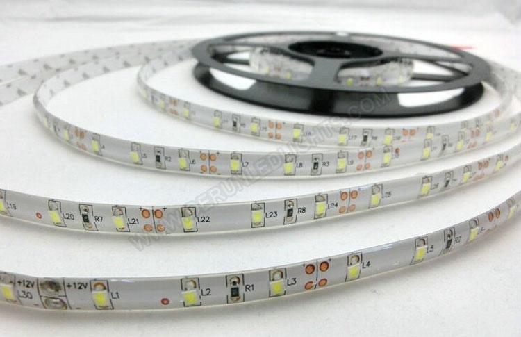 |led strips 12v|marine led light strips 12v|automotive led light strips 12v|flexible led strip 12v|high power led strip 12v|warm white led strip 12v|_1