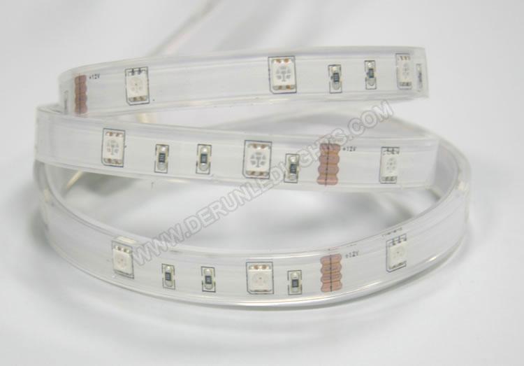 5050 36w 12v 150 diodes 164ft roll ip68 silicon filled waterproof 5050 36w 12v 150 diodes 164ft roll ip68 silicon filled waterproof rgb led strip light aloadofball Images