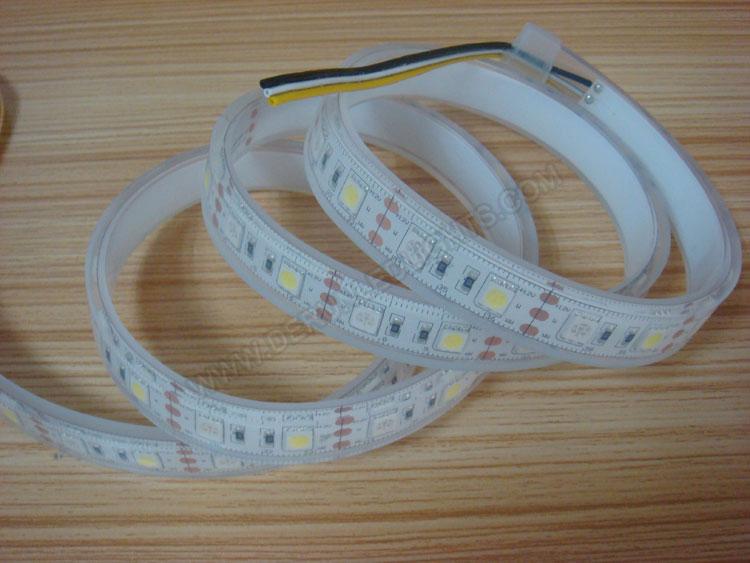 |led flexible tape light|led flexible lighting strip|led flat light strips|_5