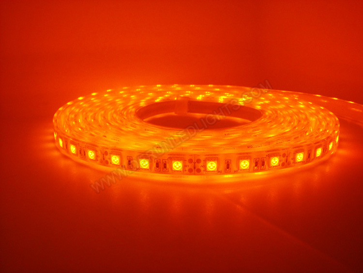 |strip led lighting products|strip led lights for homes|strip led lights with remote|_1