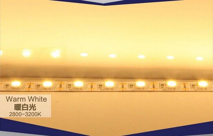 |led rgb tape light|white led tape light|led tape light rgb|_3