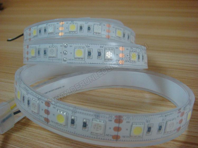 |blue led strip lights|outdoor led tape lights|led ribbon lights outdoor|_4