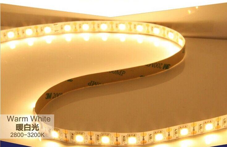 |led rgb tape light|white led tape light|led tape light rgb|_2