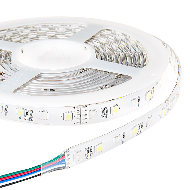 |led reel light|flexible led tape light|led chain lights|_4