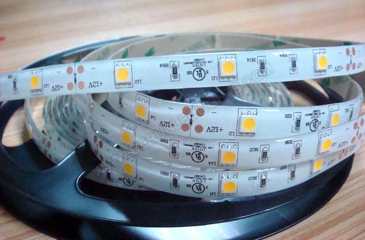 |5050 cool white led strip|5050 white led strip|5050 green led strip|5050 smd 300 led strip|5050 60 led strip||_1