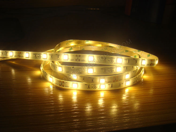 |12v led strip|strip led lights outdoor|strip led lights waterproof|_5
