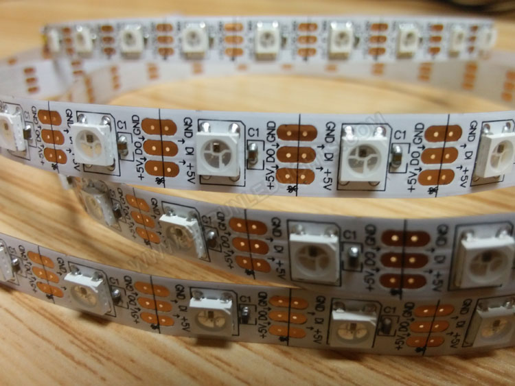 |flexible led light strips|led tape light|led ribbon lights|_2