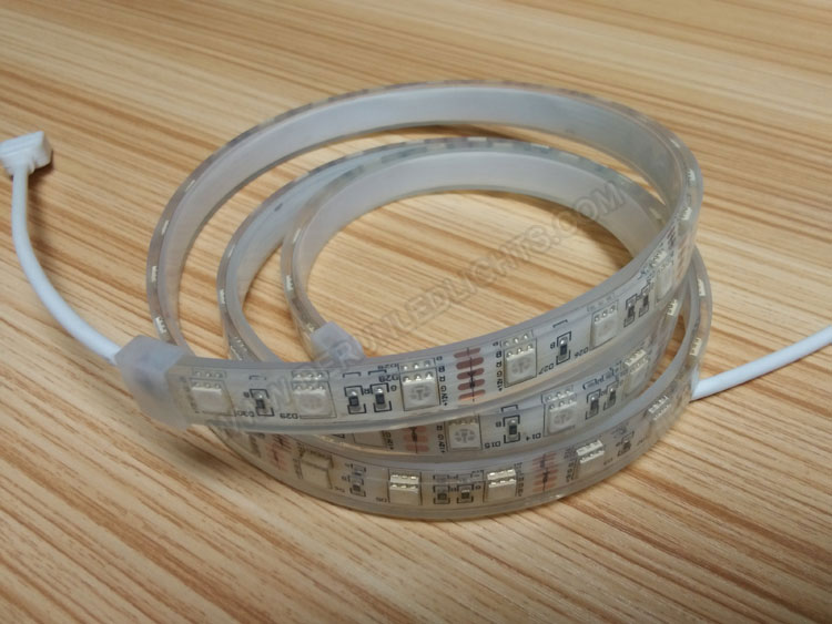 |outdoor led strip lights|strip led light price|flat strip led lights|_2