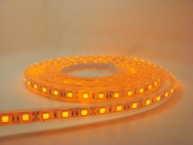 |strip led lighting products|strip led lights for homes|strip led lights with remote|_2