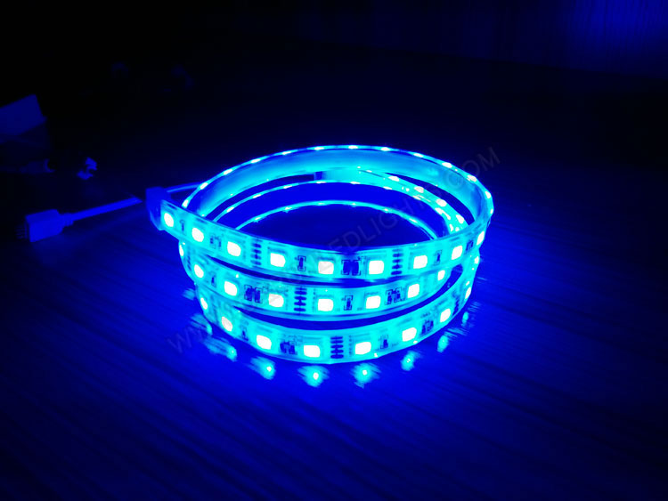rgb led lights_6