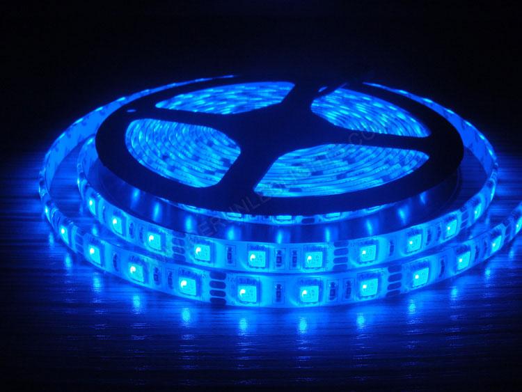 |rgb led light strips|_6