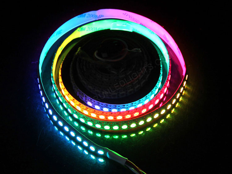 |led rgb strip|color led light strips|white led light strip kits|_3