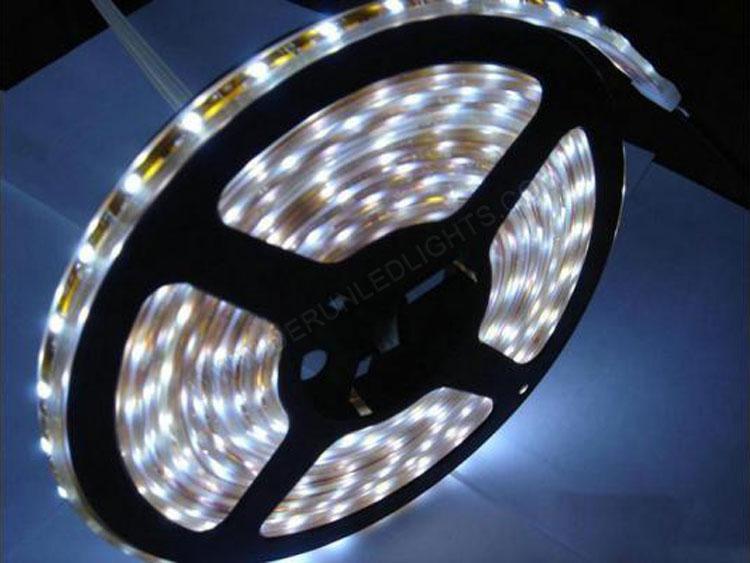  led 5630 strip 5630 led strip lights 5630 led strip smd 5630 led strip 5m 5630 led strip 5630 600 led strip _2