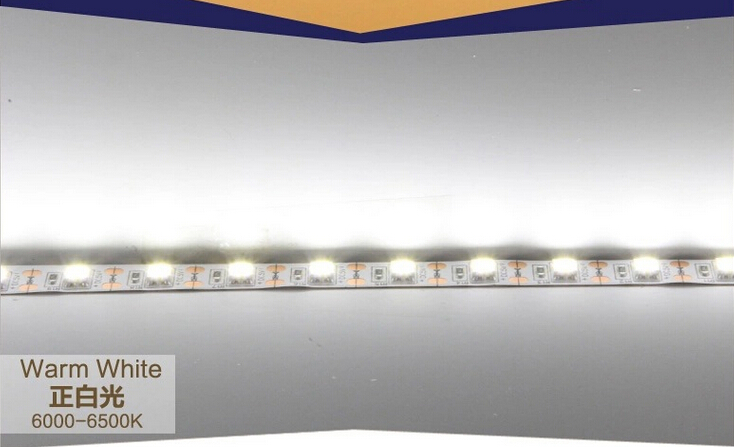 |led rgb tape light|white led tape light|led tape light rgb|_4