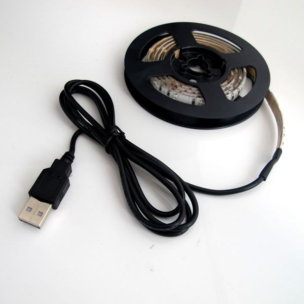 |led waterproof light strip|best led tape lights|outdoor led flexible light strips|_4