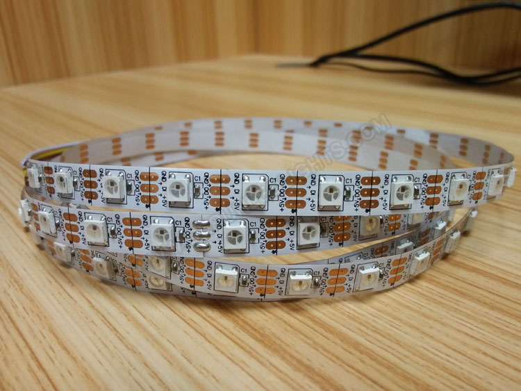 |flexible led light strips|led tape light|led ribbon lights|_4