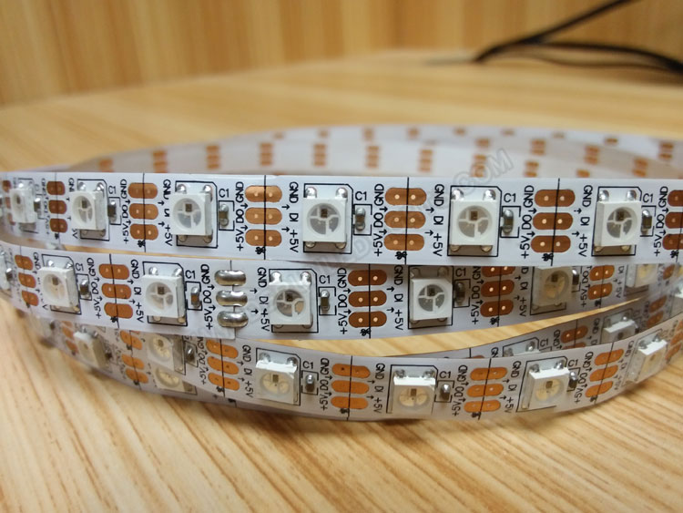 |flexible led light strips|led tape light|led ribbon lights|_3