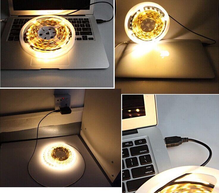 |led rgb tape light|white led tape light|led tape light rgb|_5