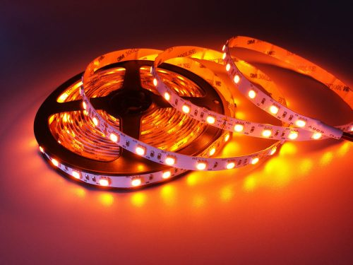 |strip led lighting products|strip led lights for homes|strip led lights with remote|