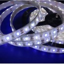 |waterproof led strips|led strap light|rgb led tape light|_1