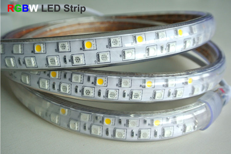 led strip 5050 _2