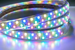 |led strip 5050|