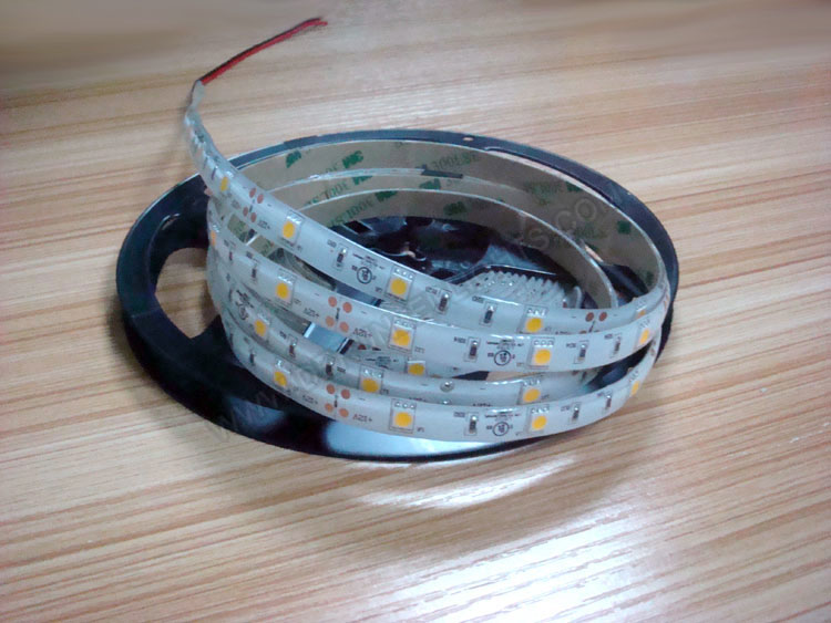 |12v led strip|strip led lights outdoor|strip led lights waterproof|_3