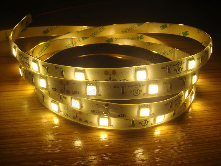 |12v led strip|strip led lights outdoor|strip led lights waterproof|_4